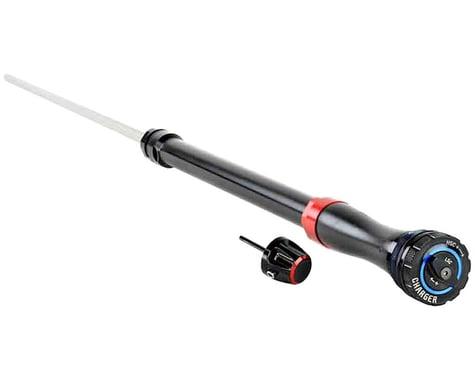 RockShox BoXXer Damper Upgrade Kit: Charger 2 RC2 Crown High/Low Speed Compressi