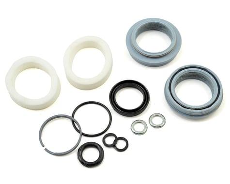 RockShox 2012 Recon Silver Coil Basic Service Kit