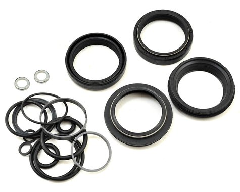 RockShox 2012-2014 Totem Solo Air Basic Service Kit