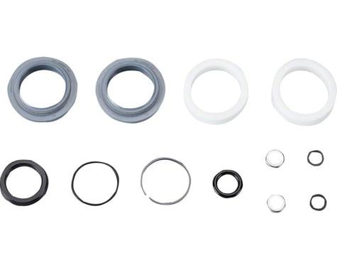 RockShox Basic Fork Service Kit for Recon Silver RL (B1) (non-Boost)