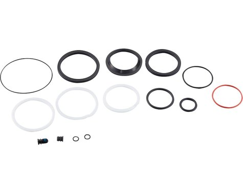 RockShox 200 hour/1 year Service Kit, Super Deluxe Coil (2018+)
