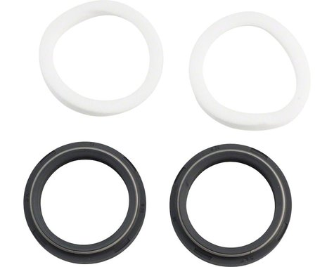 RockShox Dust Seals and Foam Rings (Domain/ Lyrik) (35mm)