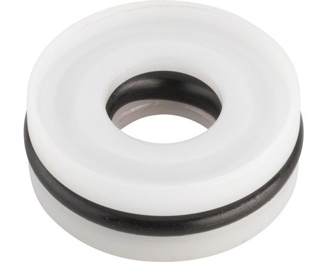 RockShox Seal Head Assembly: Motion Control, 32mm, 09-14 SIDA, 11-13 SIDB, 09+ R