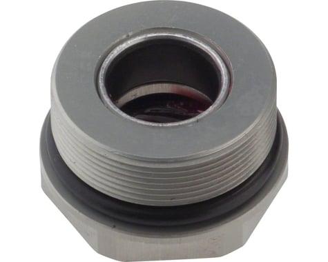 RockShox Seal Head Assembly: Charger, 35mm, Pike, Lyrik B1
