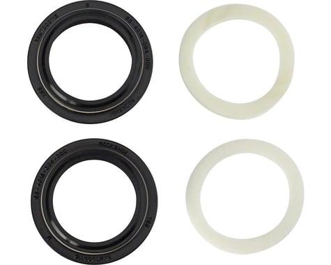 RockShox Dust Seal/Foam Ring (Black) (Flanged) (32mm Seal) (5mm Foam Ring) (SID) (A1-A3)