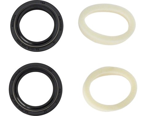 RockShox Dust Seals & Foam Rings (XC30, 30 Gold, 30 Silver, Paragon) (30mm)