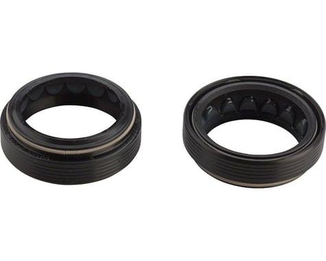 RockShox Rs1 Dust Seal 32Mm X 41Mm Black Qty 2 A1