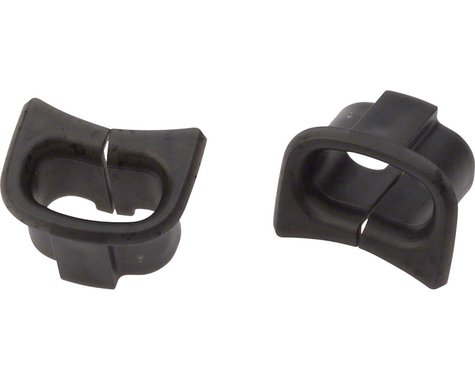 RockShox RS-1 CSU Cable Guide Clips (2 ct)