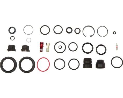 RockShox Fork Service Kit, Full: RS-1