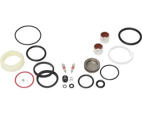 RockShox Rear Shock Service Kit (2010-2012 Ario)