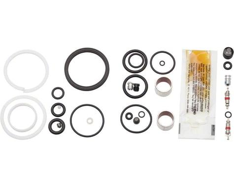 RockShox Rear Shock Service Kit: Monarch Plus