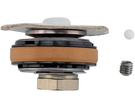 RockShox Rock Shox Rear Shock Service Parts
