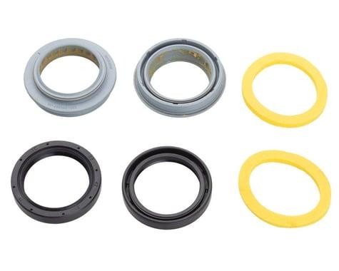 RockShox Dust/Oil Seal/Foam Ring Kit (32mm) (Reba/Pike/BoXXer)