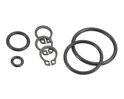 RockShox Fork Service Kit (SID) (2000-2008) (28mm)
