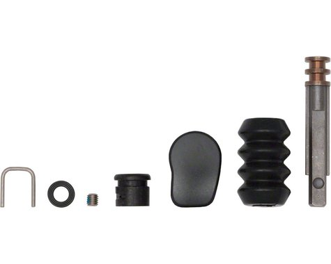RockShox Reverb Remote Button Kit (Right) (A1)