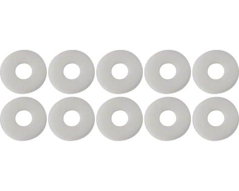 RockShox Reverb Foam Filter, Qty 10