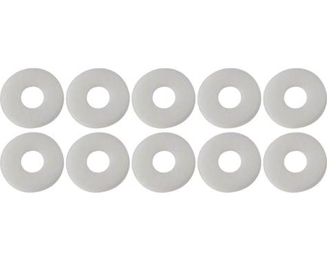 RockShox Reverb Foam Filter (10)
