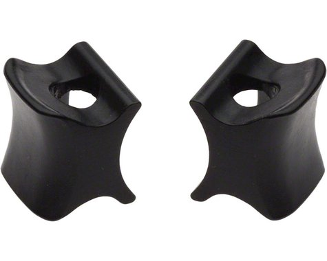 RockShox Discrete Puck Hydraulic Remote Spacer (For XLoc Remotes) (2 ct)