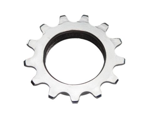 Rohloff SpeedHub Service Parts