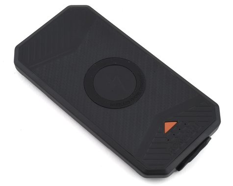Rokform Portable Wireless Charger (Black)