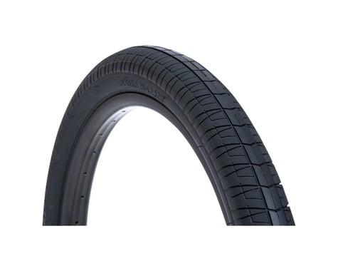 "Salt Strike Tire (Black) (20"") (2.2"")"