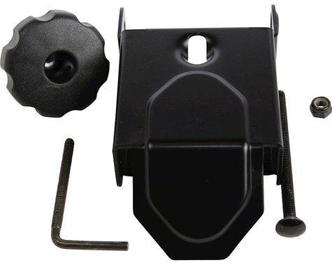 "Saris Adapter Kit for 20-24"" bikes (No legs)"