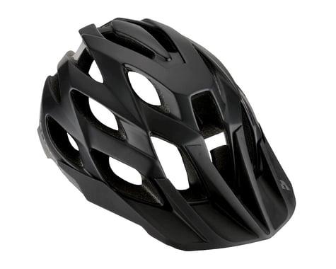 Scattante Scala MTB Helmet (Black)