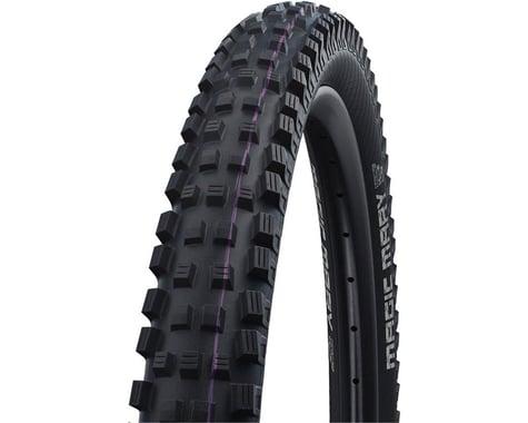 Schwalbe Magic Mary HS447 Addix Ultra Soft Tire (Downhill) (27.5 x 2.35)