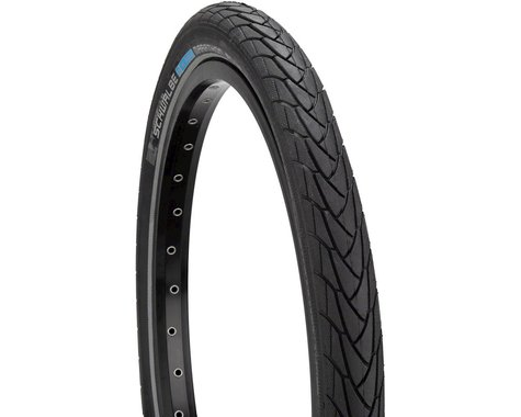 Schwalbe Marathon Plus Tire (Wire Bead) (20 x 1.75)