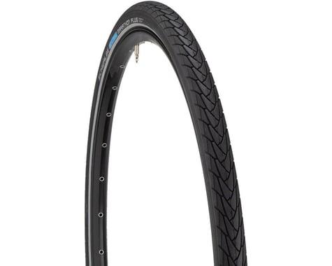 """Schwalbe Marathon Plus Tire (Black) (26"""") (1-3/8"""")"""