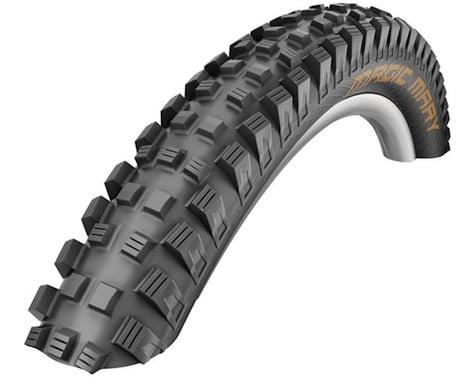 Schwalbe Magic Mary HS447 Addix Ultra Soft Tire (Downhill) (26 x 2.60)