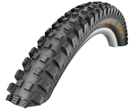 "Schwalbe Magic Mary Mountain Tire (Black) (27.5"") (2.6"")"