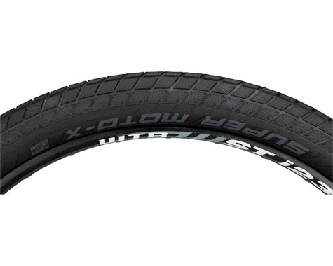 Schwalbe Super Moto-X Tire (Performance) (27.5 x 2.80)