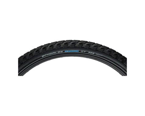 Schwalbe Marathon GT 365  Performance Line FourSeason Tire (26 x 2.0)