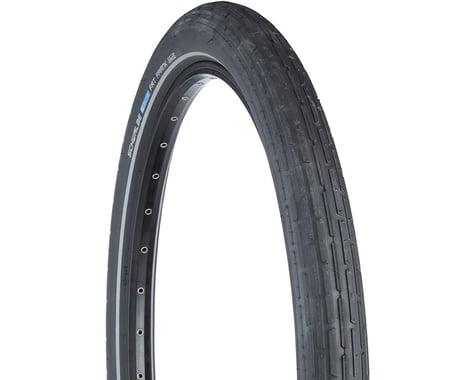Schwalbe Fat Frank Tire - 29 x 2, Clincher, Wire, Black, Active Line