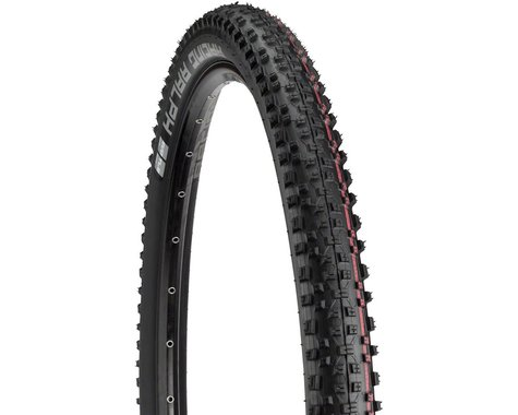 "Schwalbe Racing Ralph Addix Speed Tire (29"") (2.25"")"