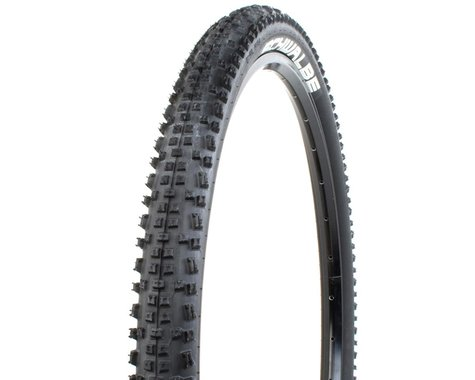 "Schwalbe Racing Ralph 29"" Evolution Tubeless Tire (LiteSkin/PaceStar)"