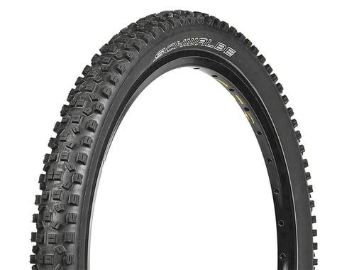 Schwalbe Hans Dampf TrailStar Tire