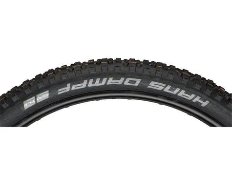 Schwalbe Hans Dampf HS426 Addix Soft Tire (SnakeSkin/TL Easy) (27.5 x 2.35)