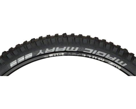 Schwalbe Magic Mary HS447 Addix Soft Tire (Super Gravity/TL Easy) (27.5 x 2.35)