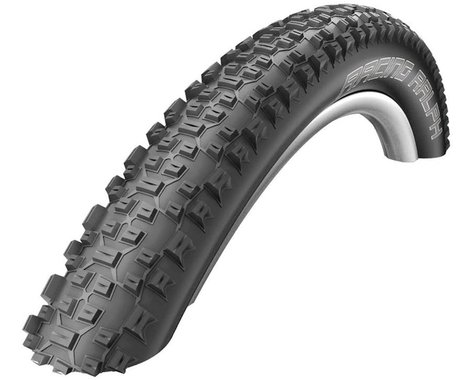 "Schwalbe Racing Ralph Tubeless Mountain Tire (Black) (27.5"") (2.25"")"
