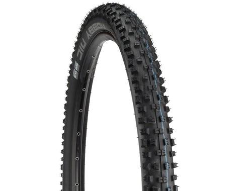 "Schwalbe Nobby Nic HS463 Addix Speedgrip Tire (SnakeSkin/TL Easy) (27.5"") (2.25"")"