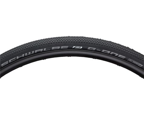 Schwalbe G-One All Around Tire (Folding Bead)
