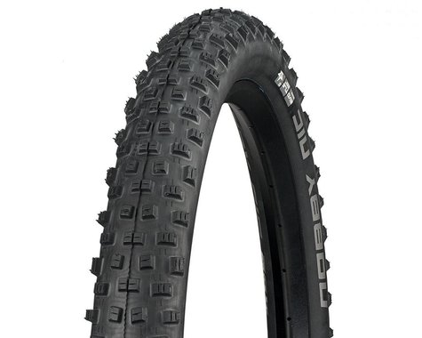 Schwalbe Nobby Nic PaceStar Tire (Folding)