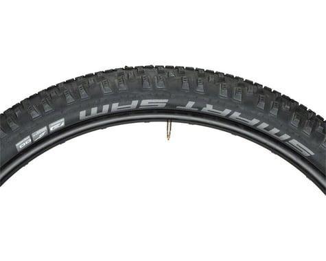 Schwalbe Smart Sam Performance Line Tire (Folding)