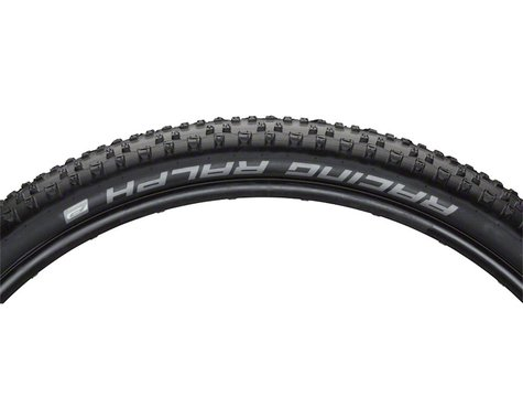 Schwalbe Racing Ralph Addix Performance Tire (TwinSkin/TL Ready) (29 x 2.25)