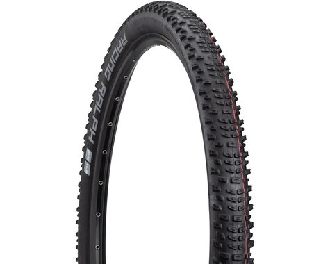 Schwalbe Racing Ralph HS490 Addix Speed Tire (SnakeSkin/TL Easy) (29 x 2.25)