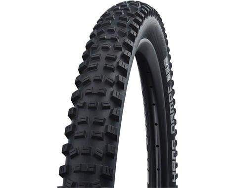 Schwalbe Hans Dampf HS491 Addix Tire (Performance/TL Ready) (24 x 2.35)