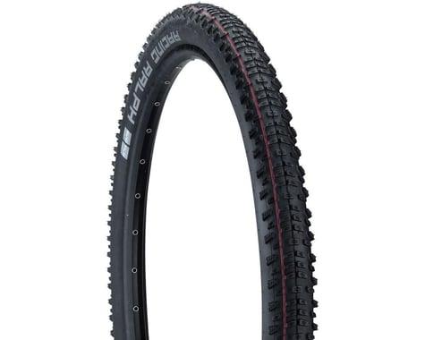 "Schwalbe Racing Ralph HS490 Tubeless Mountain Tire (Black) (29"") (2.1"")"