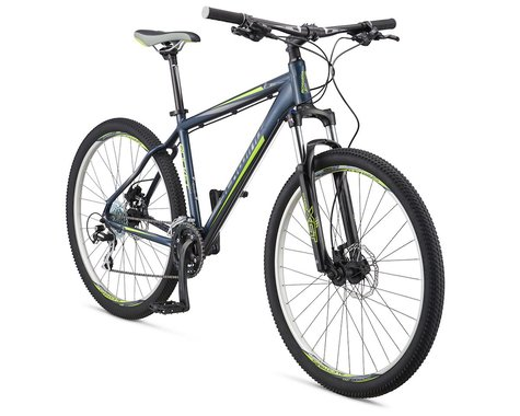 Schwinn Rocket 4 27 Mountain bike - 2016 (Grey)